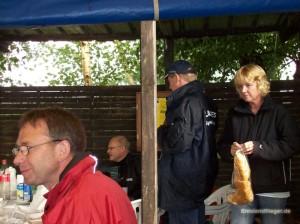 Flugfest Haren 2008 (1003)