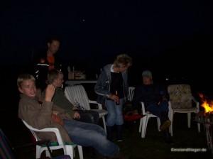 Flugfest Haren 2008 (1005)