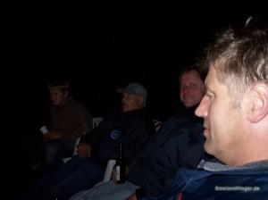 Flugfest Haren 2008 (1006)