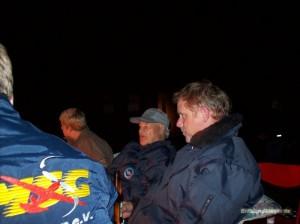 Flugfest Haren 2008 (1007)