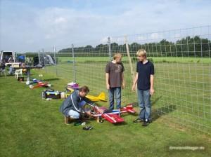 Flugfest Haren 2008 (1008)