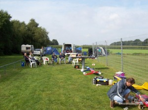Flugfest Haren 2008 (1009)
