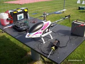 Flugfest Haren 2008 (1012)