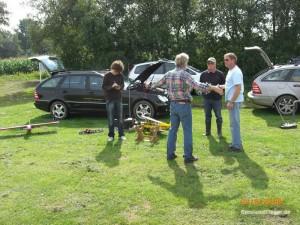 Flugfest Haren 2008 (1014)
