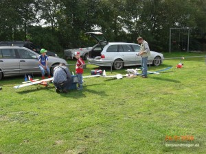 Flugfest Haren 2008 (1015)