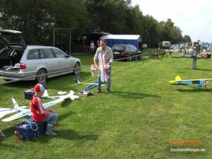 Flugfest Haren 2008 (1016)