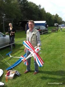 Flugfest Haren 2008 (1017)