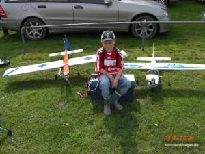 Flugfest Haren 2008 (1018)