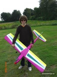 Flugfest Haren 2008 (1019)