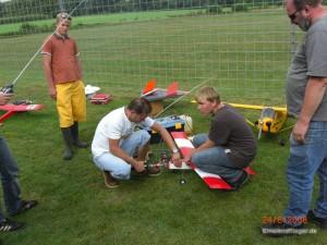 Flugfest Haren 2008 (1023)