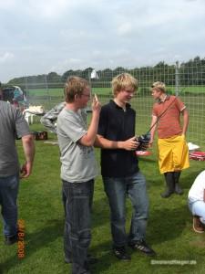 Flugfest Haren 2008 (1024)