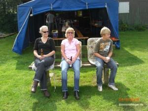 Flugfest Haren 2008 (1026)
