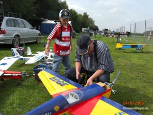 Flugfest Haren 2008 (1027)