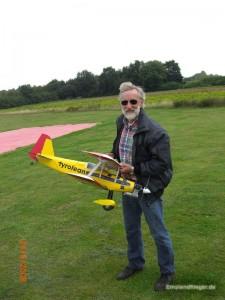 Flugfest Haren 2008 (1028)