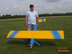 Flugfest Haren 2008 (1030)
