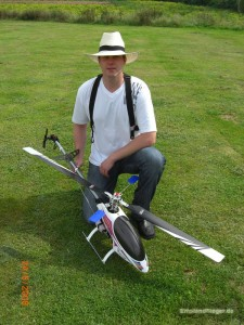 Flugfest Haren 2008 (1031)