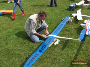 Flugfest Haren 2008 (1032)
