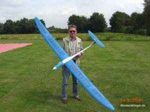 Flugfest Haren 2008 (1037)