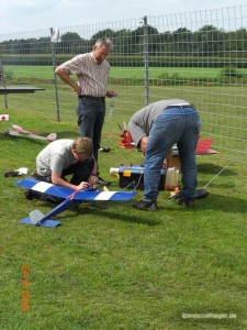 Flugfest Haren 2008 (1038)