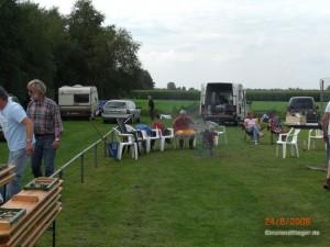 Flugfest Haren 2008 (1039)