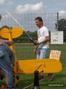 Flugfest Haren 2008 (1040)