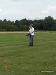 Flugfest Haren 2008 (1041)