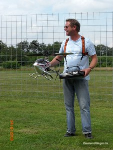 Flugfest Haren 2008 (1043)