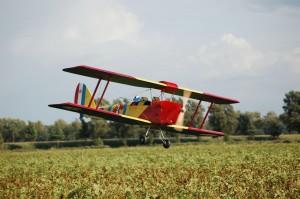 Flugfest 2009 (100)