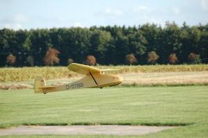 Flugfest 2009 (115)