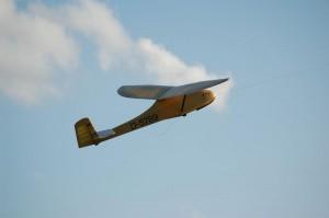 Flugfest 2009 (116)