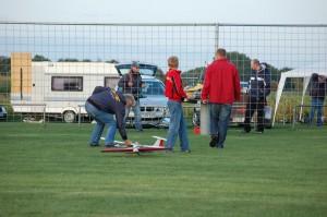 Flugfest 2009 (126)