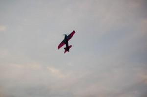 Flugfest 2009 (135)