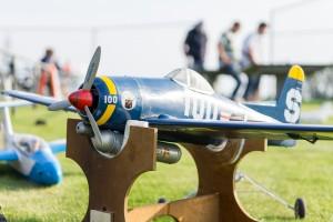 Flugfest_2015 (1069)