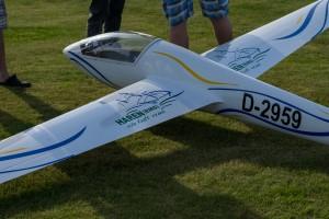 Flugfest_2015 (1072)